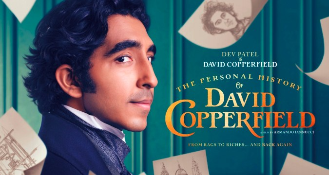 The-Personal-History-of-David-Copperfield-f